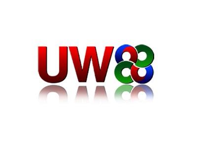 ucw88